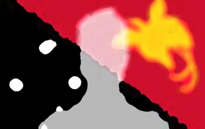 PNG: Shifting Island Feels Cyber Seismic Shift