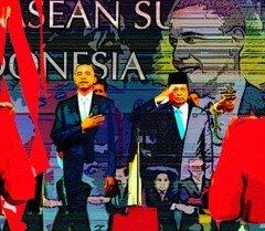 sby_obama_indonesia_akr_art_672_