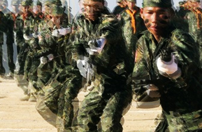 shan_state_soldiers_SSA