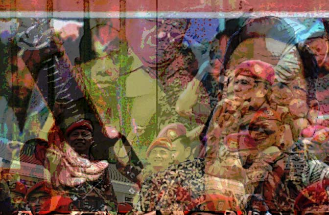 west_papua_indonesia_collage_akr