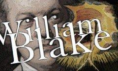 william_blake_akr_ancient_of_days