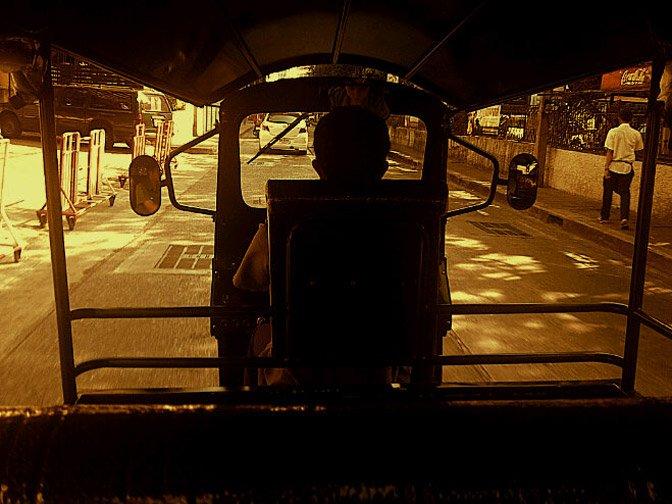 Khlong-Toei-20120228-02200.jpg-733302