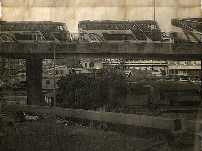 Khlong-Toei-20120302-02311.jpg-713649