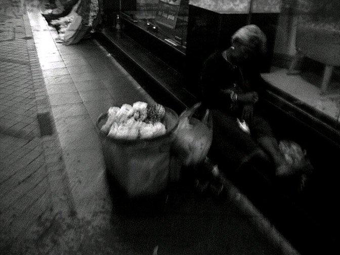 Silom-20120302-02323.jpg-720050