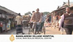 bangladeshi-rickshaw-driver-builds-hospital