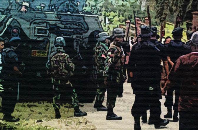 detachment_88_papua_congress_akr
