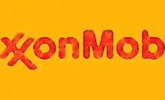 exxon_mobil_akr_humphrey_art