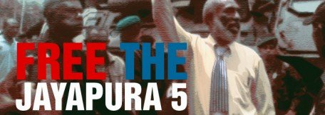 free-the-jayapura5-poster-slide