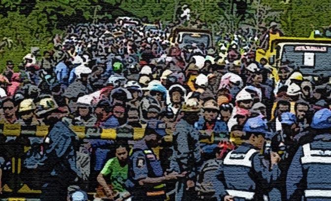 freeport_workers_strike-1