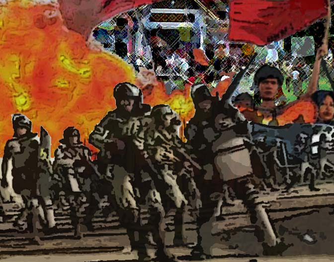 indonesia_troops_protests