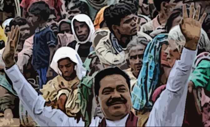 liam_sri_lanka_Mahinda_Rajapaksa