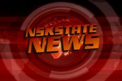 nsk-state-news-march-2012