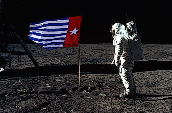 papua_moon_landing_akr_art