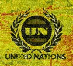 united_nations_logo_akr