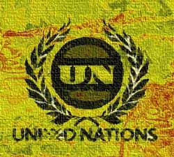 united_nations_logo_akr