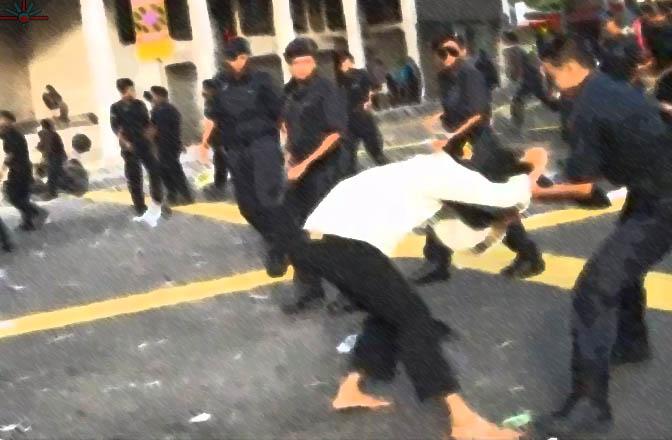 bersiah_cops_violence_akr