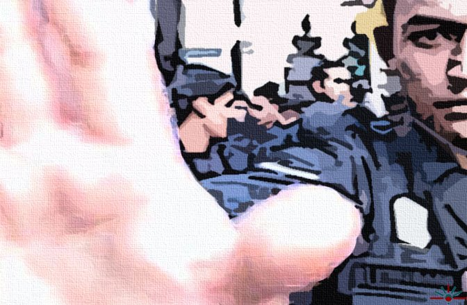 bersih_cops_camera