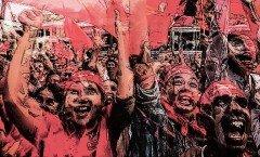 burma_elections_art_humphrey_king_ak_rockefeller