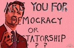 david_cameron_democracy_or_dictatorship