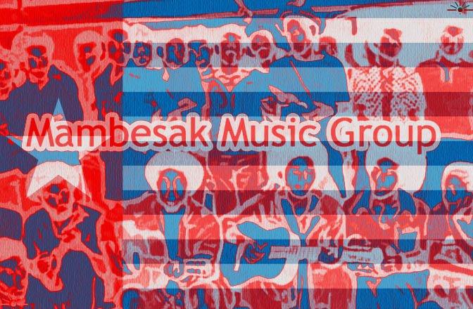 Indonesia Suppresses Indigenous Music, Culture In West Papua