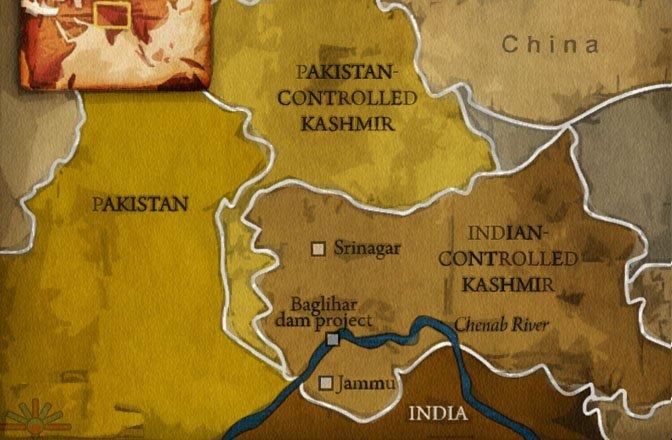 pakistan_india_kashmir_map
