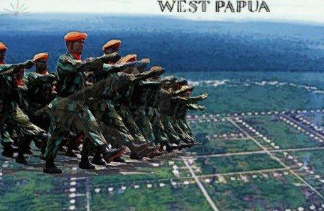 papua_transmigration