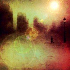 the_lonliest_stroll_by_gogoloopie