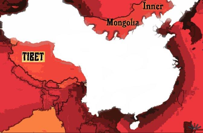 tibet_inner_mongolia_map_akr