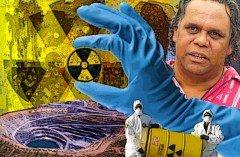 uranium_nuclear_Kado Muir