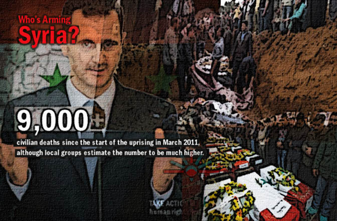 Bashar_al-Assad_syria_war_crimes copy