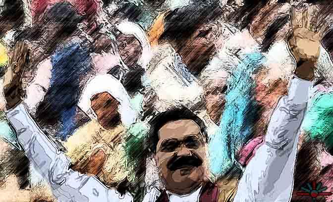 Mahinda_Rajapaksa_genocide_of_tamils