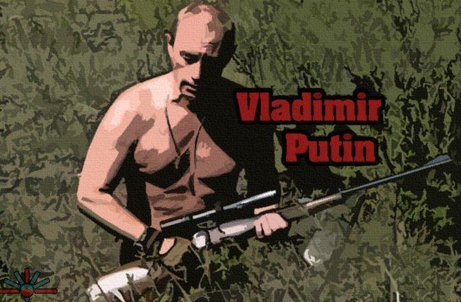 akr_putin_russia_rifle