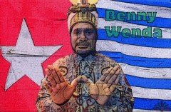Everyone Profits From West Papua Except for Papuans