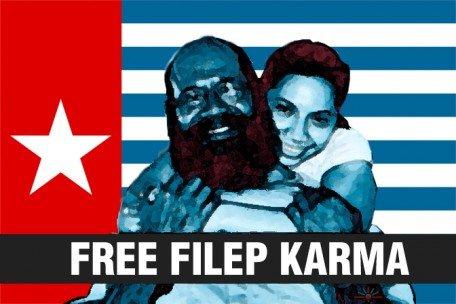 filep-karma-with-audryne-karma