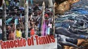 """UN Report: Sri Lanka's President Guilty of """"Crimes Against Humanity""""?"""