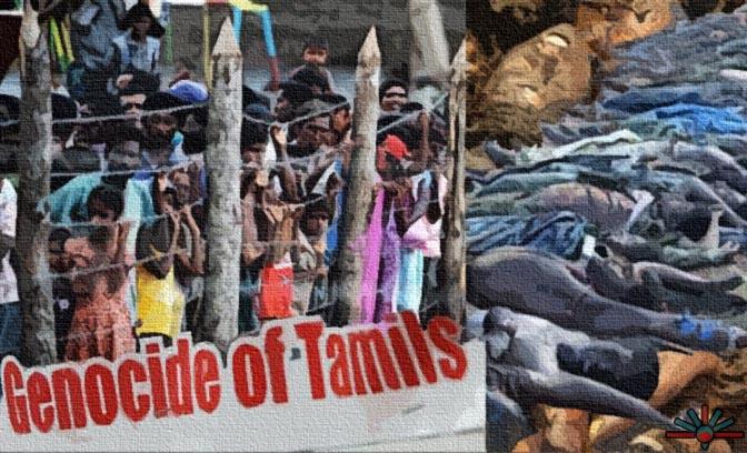 genocide_of_tamils_akr