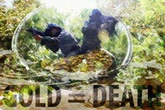gold-is-death