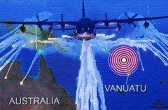 hercules_aircraft_vanuatu_indoensia_west_papua