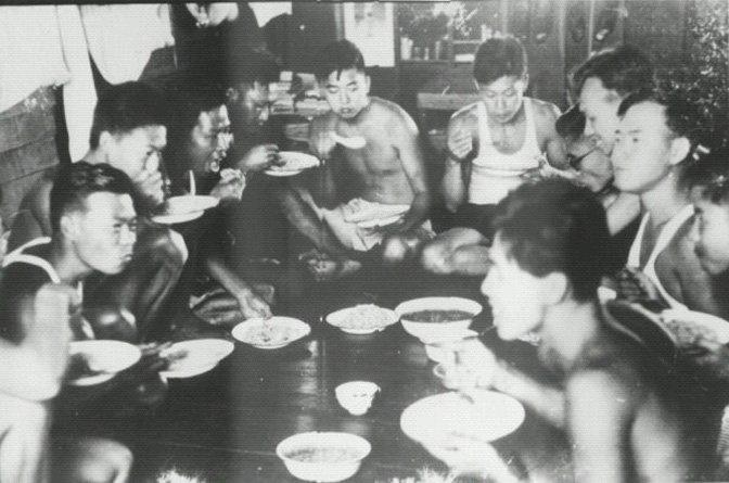 life-in-lard-yao-prison-672x445