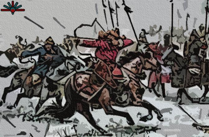 mongol_invasions_akr