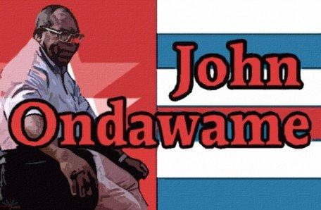 papua_John_Ondawame_