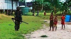 west-papua-3-docs-by-damien-faure