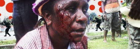 woman-beaten-by-police-in-nabire-slide