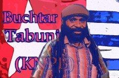 Buchtar_Tabuni_KNPB_Papua