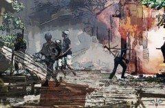 Burma_army_violence