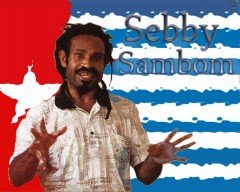 Sebby_Sambom_akr