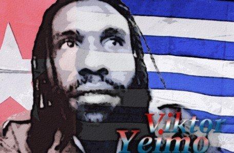 Viktor_Yeimo_ITS