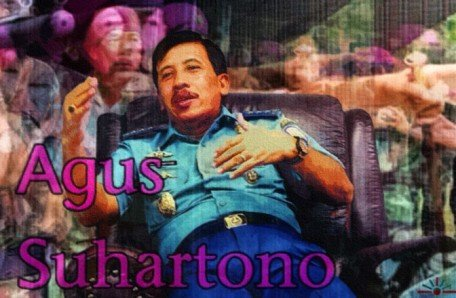 akr_Agus_Suhartono