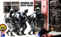densus88-coming-to-papua