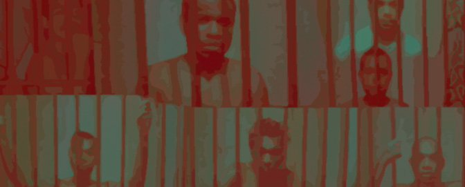 West Papua – 42 inmates escape from Wamena prison